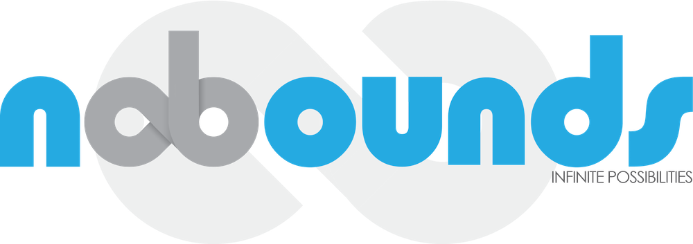 NO BOUNDS LOGO OPTIMIZED SMALL.png