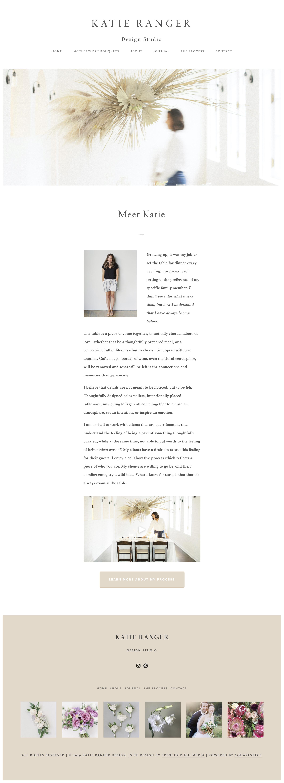 About — Katie Ranger.jpg