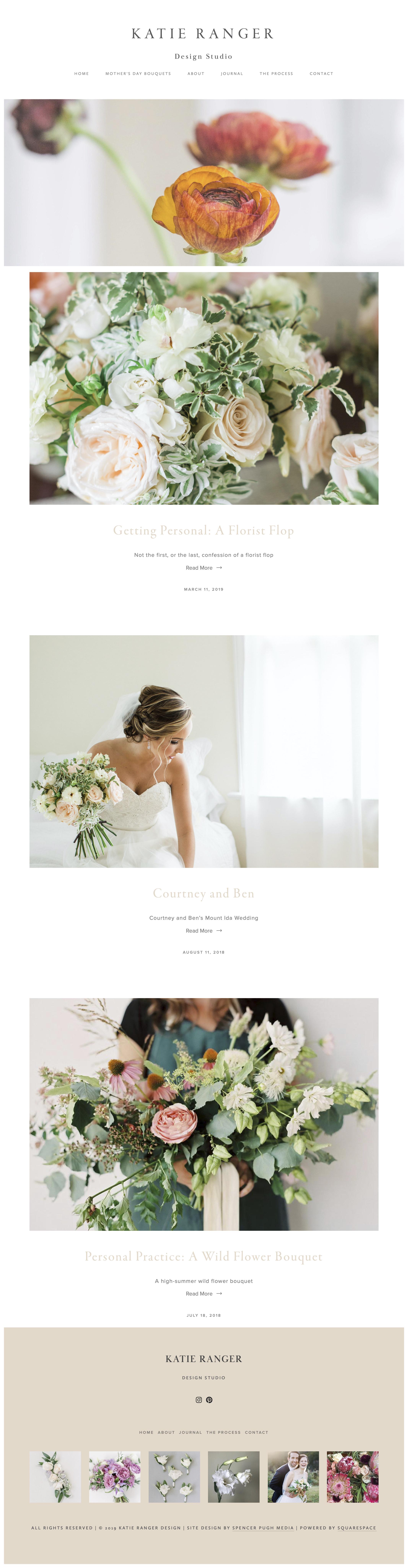Journal — Katie Ranger.jpg