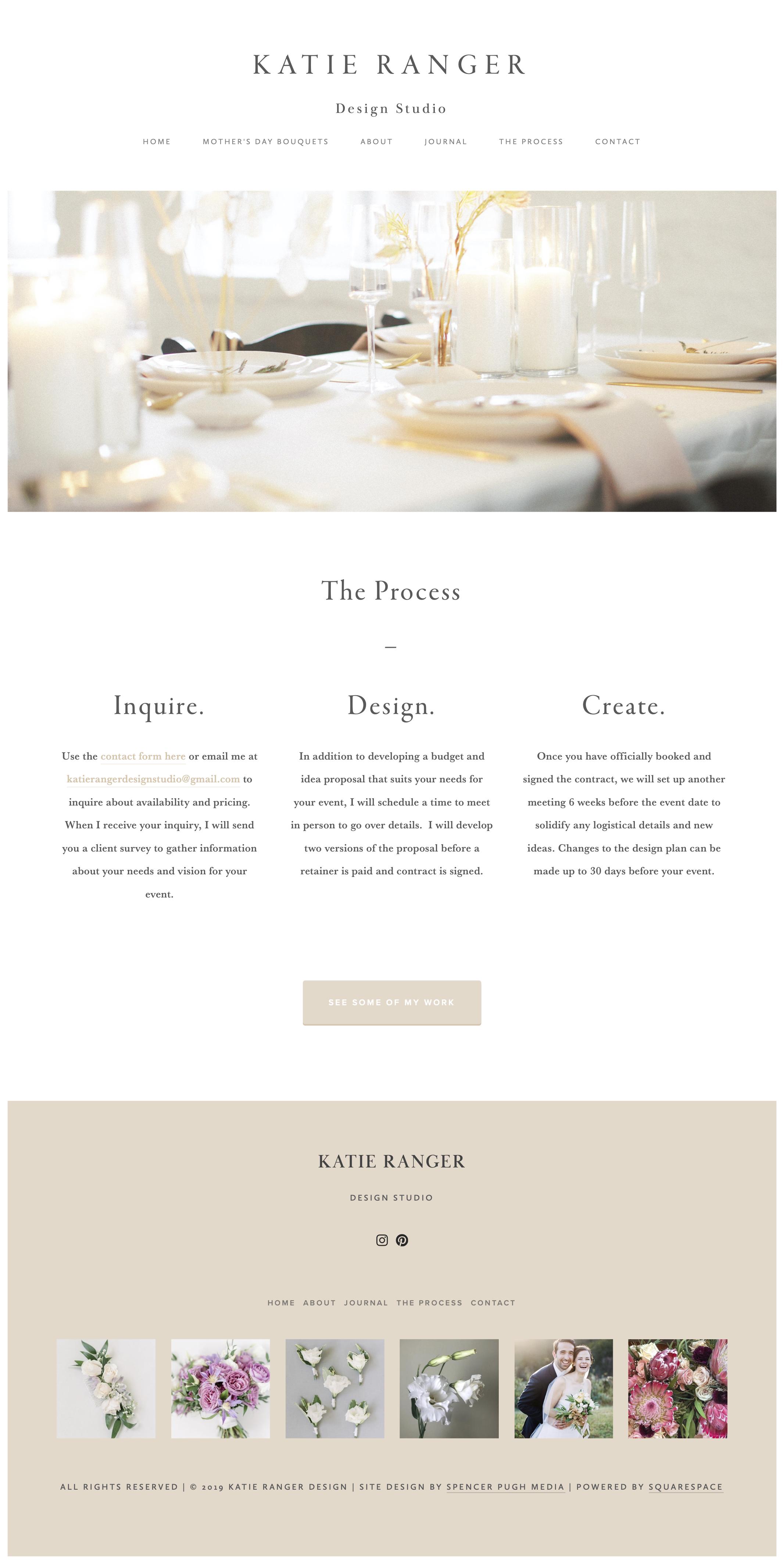 The Process — Katie Ranger.jpg