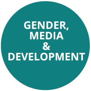 gendermedia.jpg