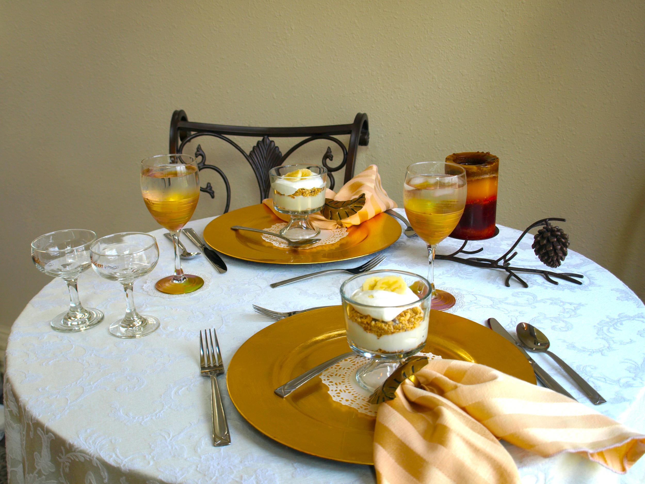 table-setting-3-2.jpg