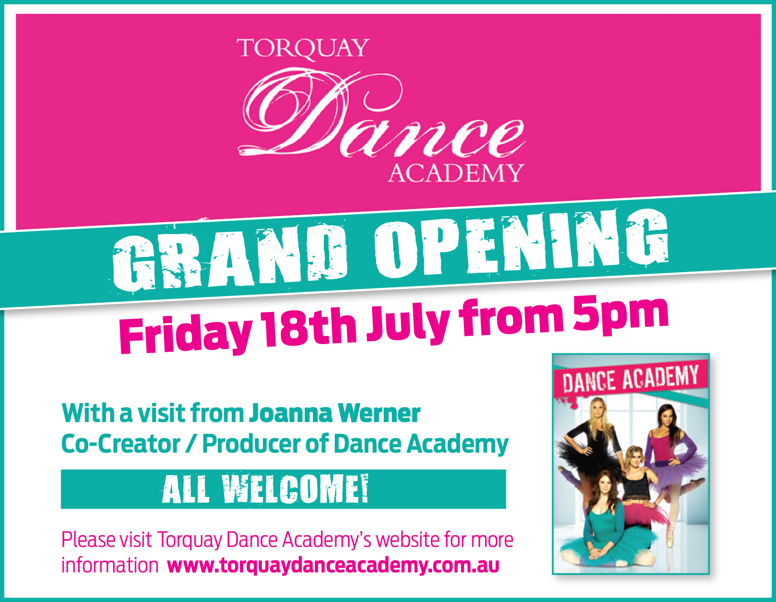Torquay Dance Academy 10x4 July 10-2.png