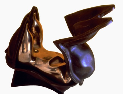 bronze-opened-process.jpg