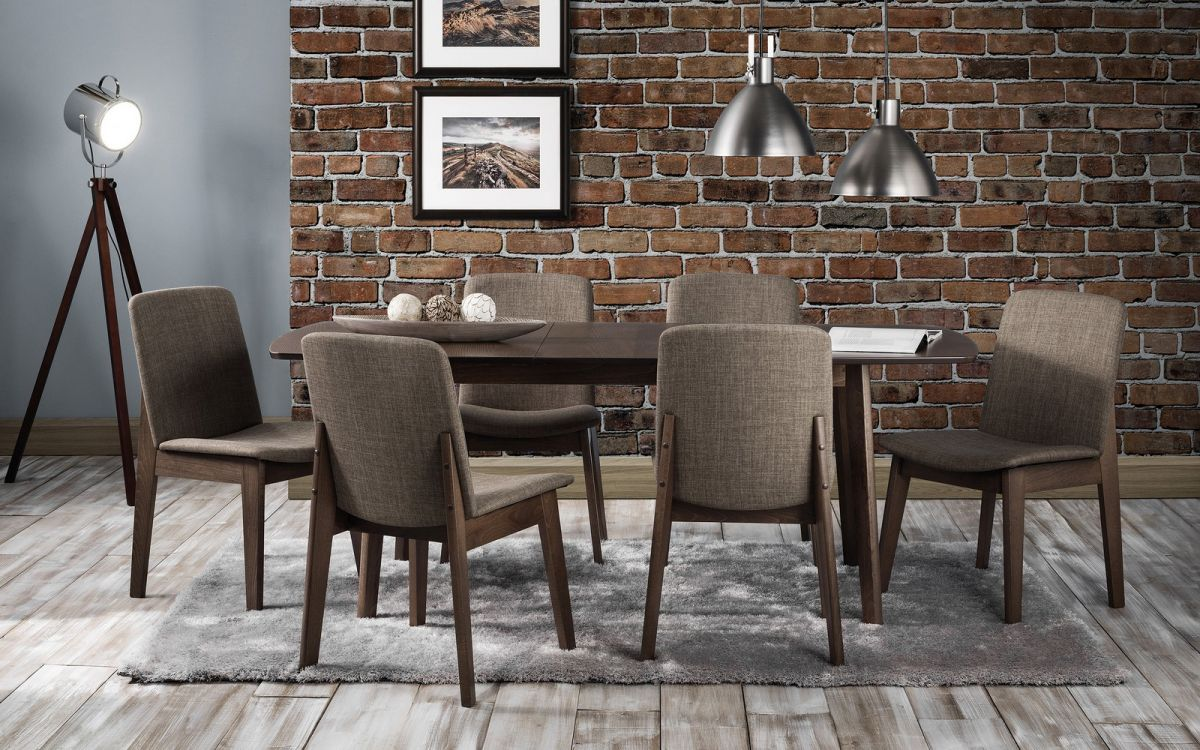 Find the Right Dining Set for Your Home! -