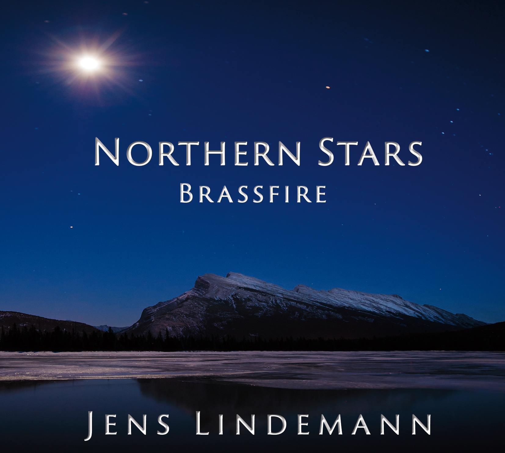 Lindemann-Northern Lights 2018.jpg