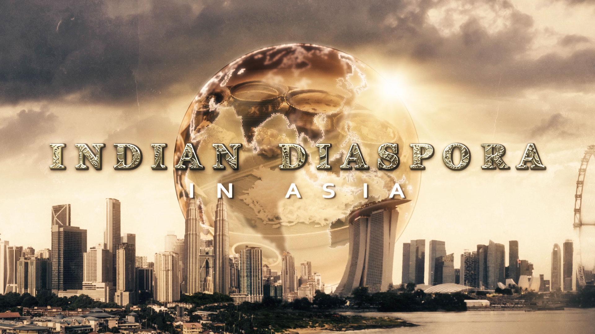 indian_diapora01w.jpg