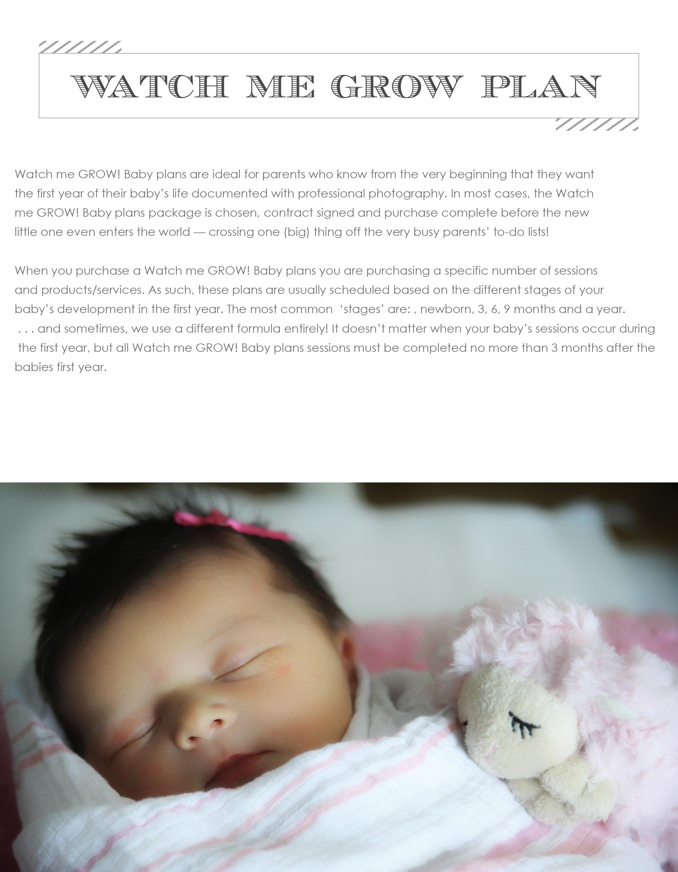 Newborn-Guide004(2015).jpg