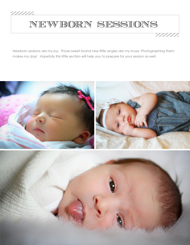 Newborn-Guide005(2015).jpg