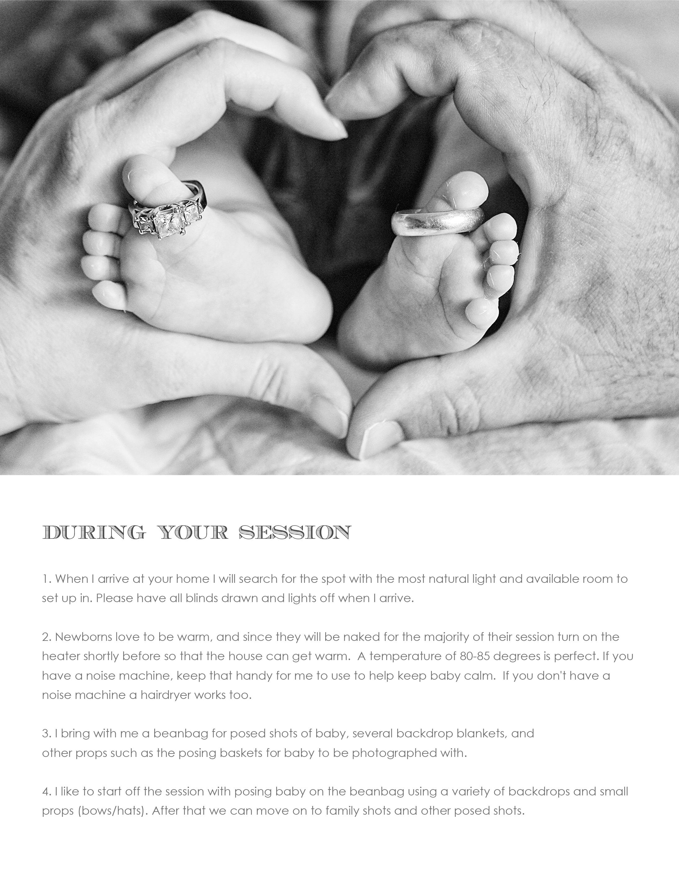 Newborn-Guide007(2015).jpg