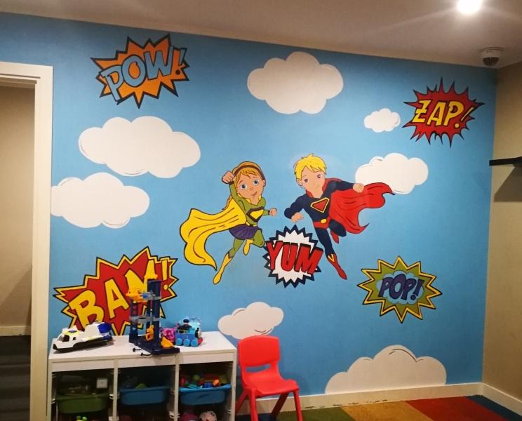 kids+room+sandrino+.jpg