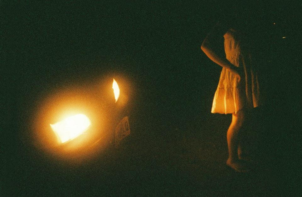 photography   Olivia Bee