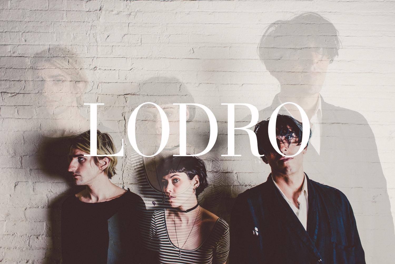 LODRO web.jpg