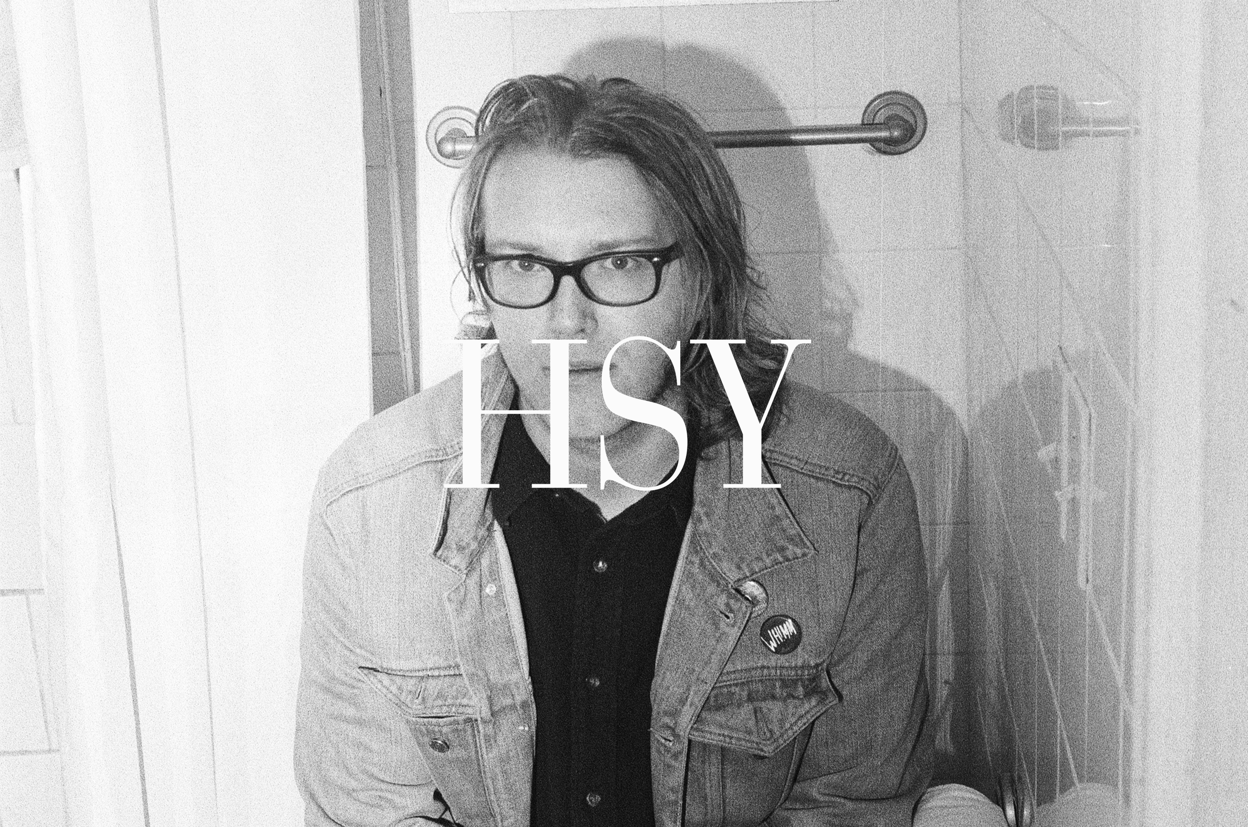 """MUSIC  A sludge-punk staple of Toronto, we talk to HSY about the band's role in the documentary,  Untold Noise  ,  and the inspiration behind the guts and gore of their new music video for """"Cyber Bully."""""""