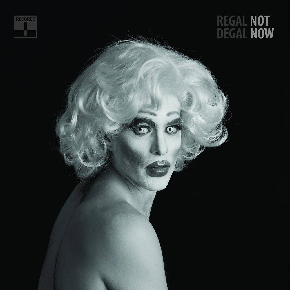 photo   Terrible Records
