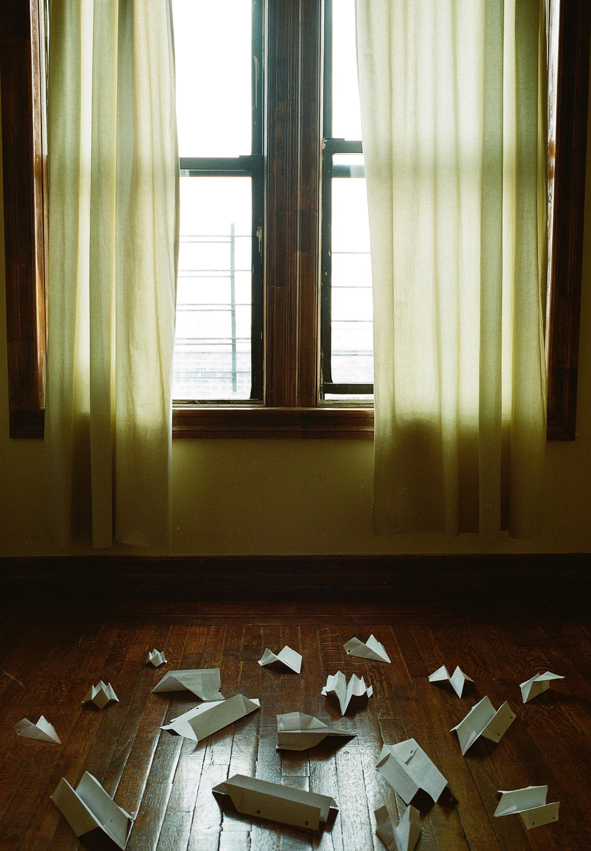 PaperPlanes2.jpg