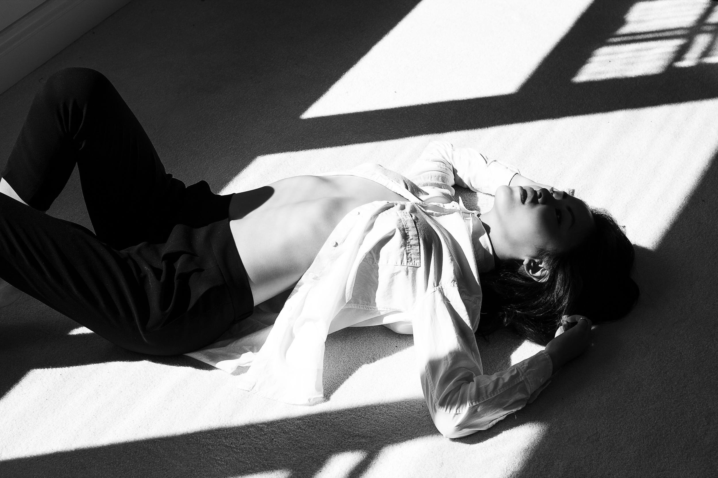 Amy On Floor-4.jpg