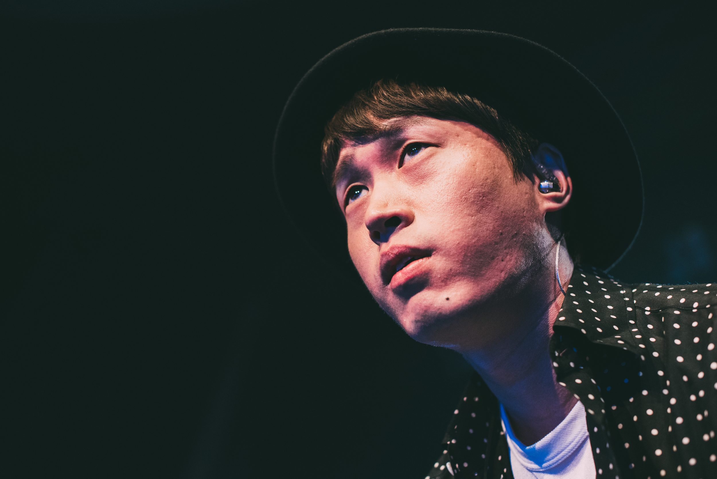 Epik High - Brandon Artis Photography-1-20.jpg