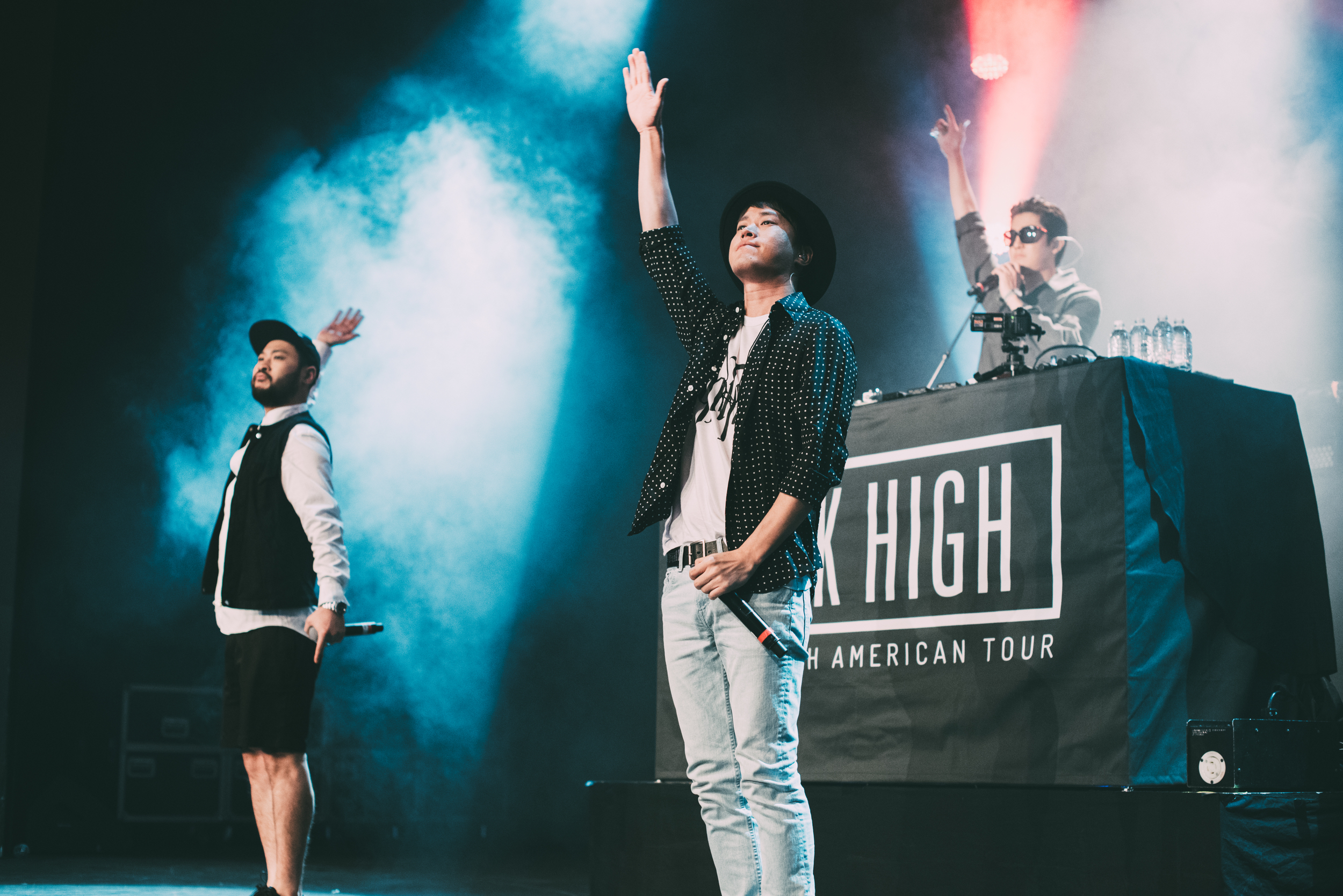 Epik High - Brandon Artis Photography-1-3.jpg