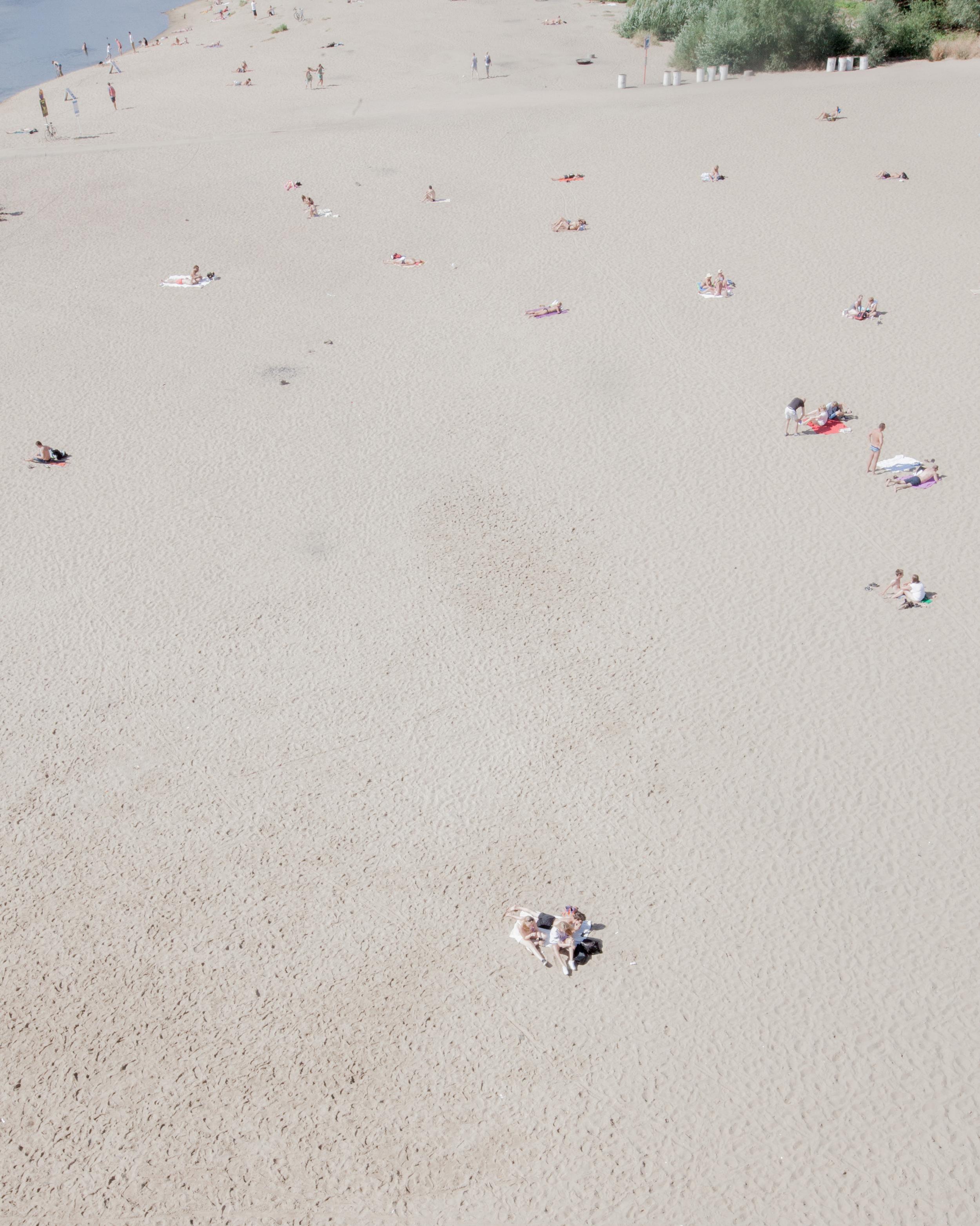 beach_04.jpg