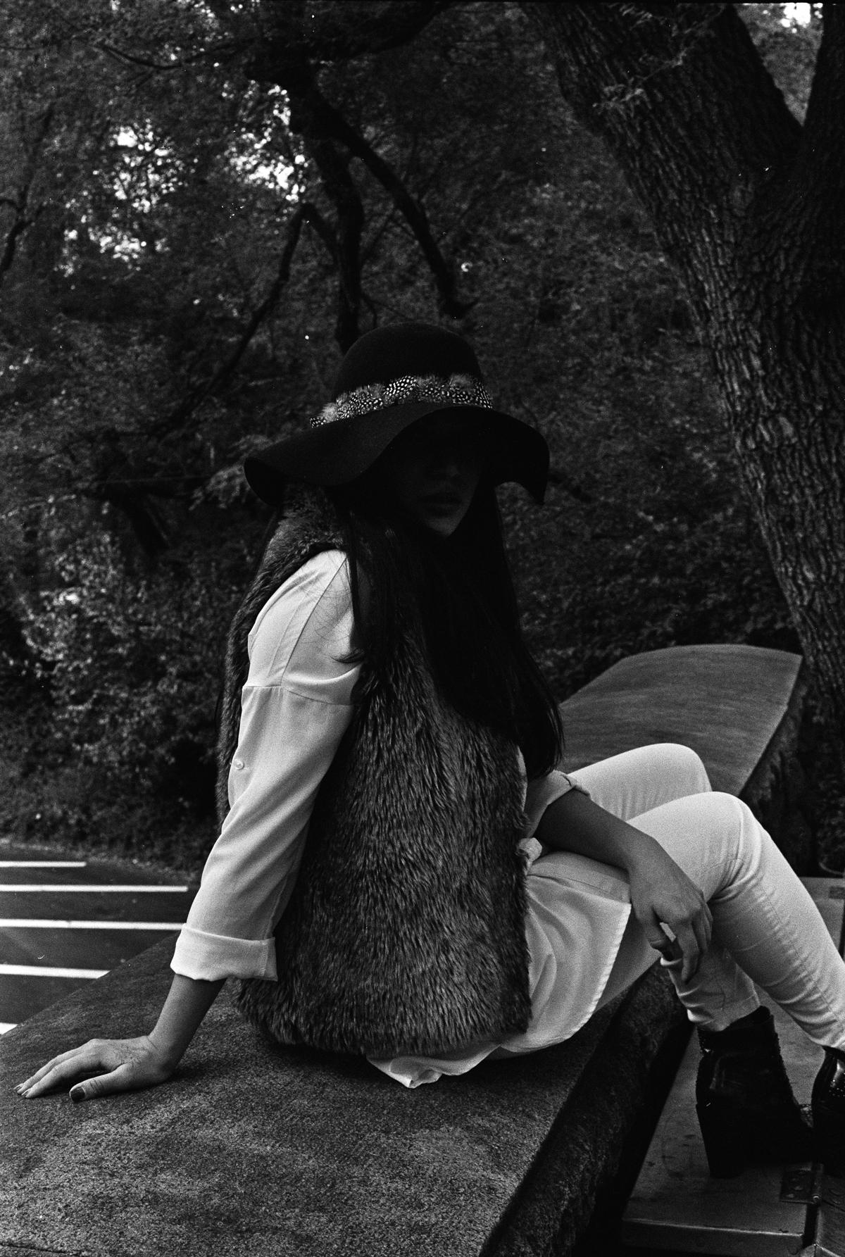 Victoria-Campa-Creep-9.jpg