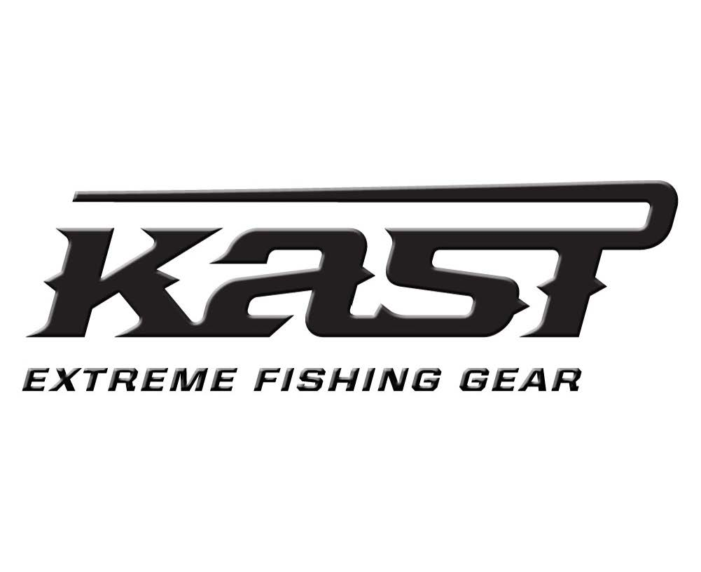 Kast Logo.jpg