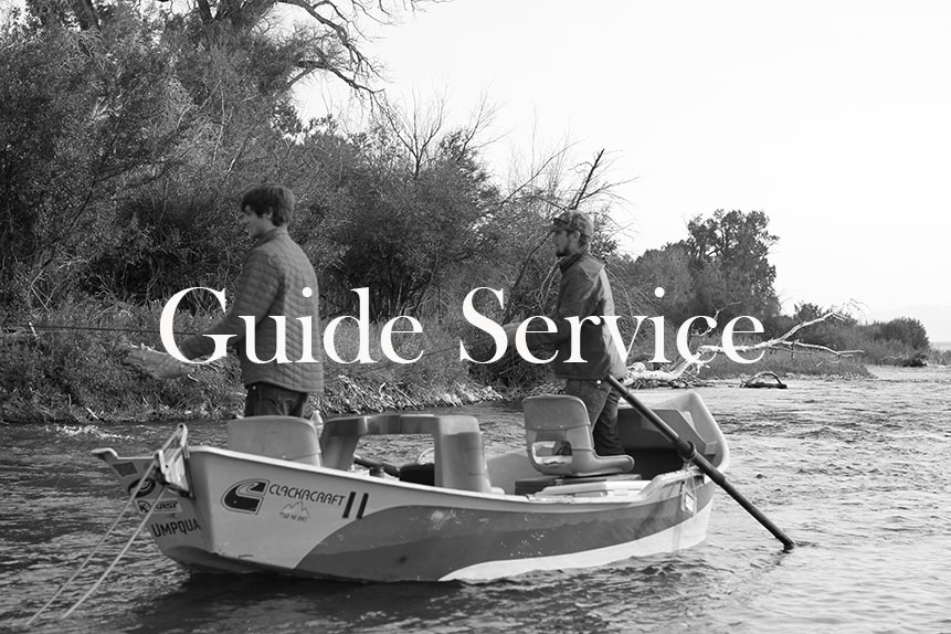 Guide Service Tile Black and White with writing.jpg