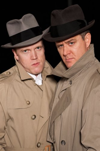 39 Steps gangsters.jpg