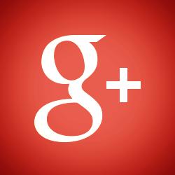 Italian Design Center Google Plus Page