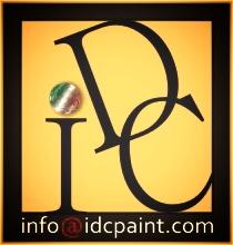 Final logo art 1.jpg