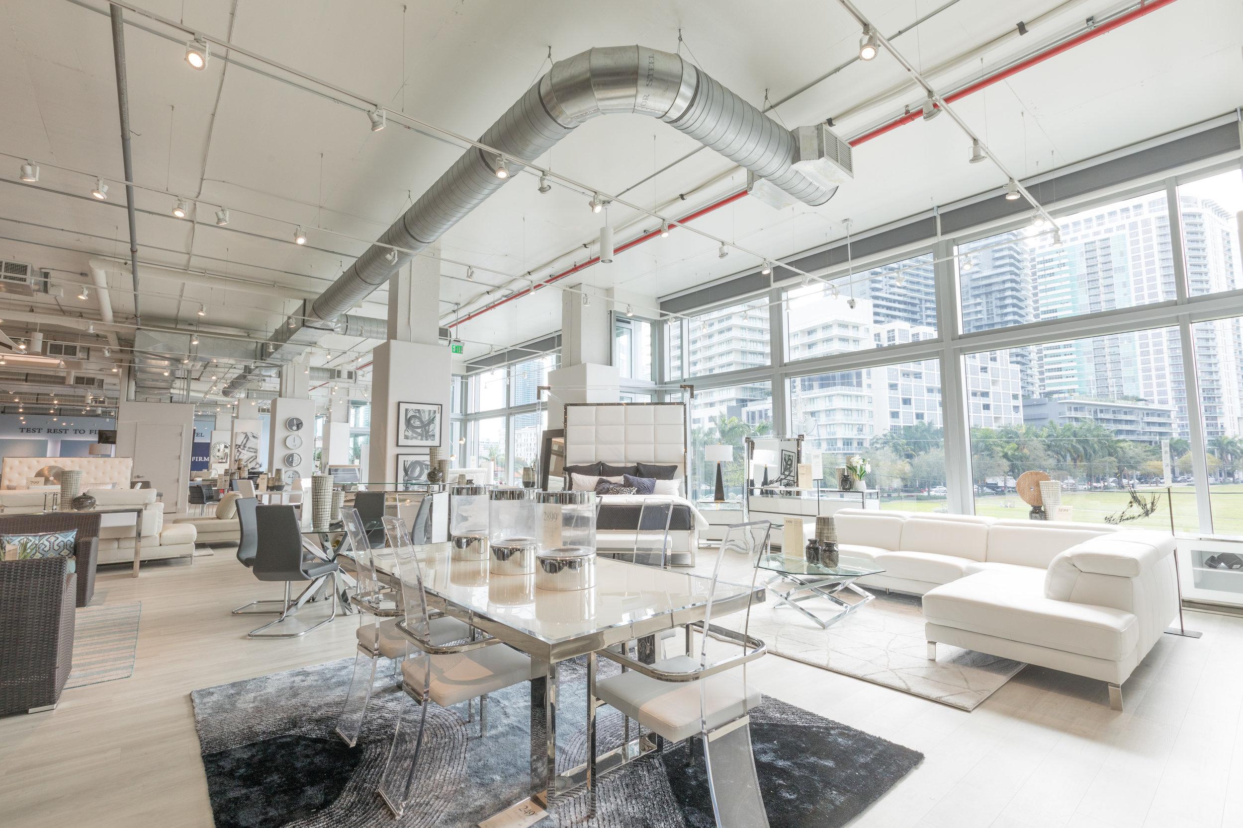 City Furniture Design District - 4