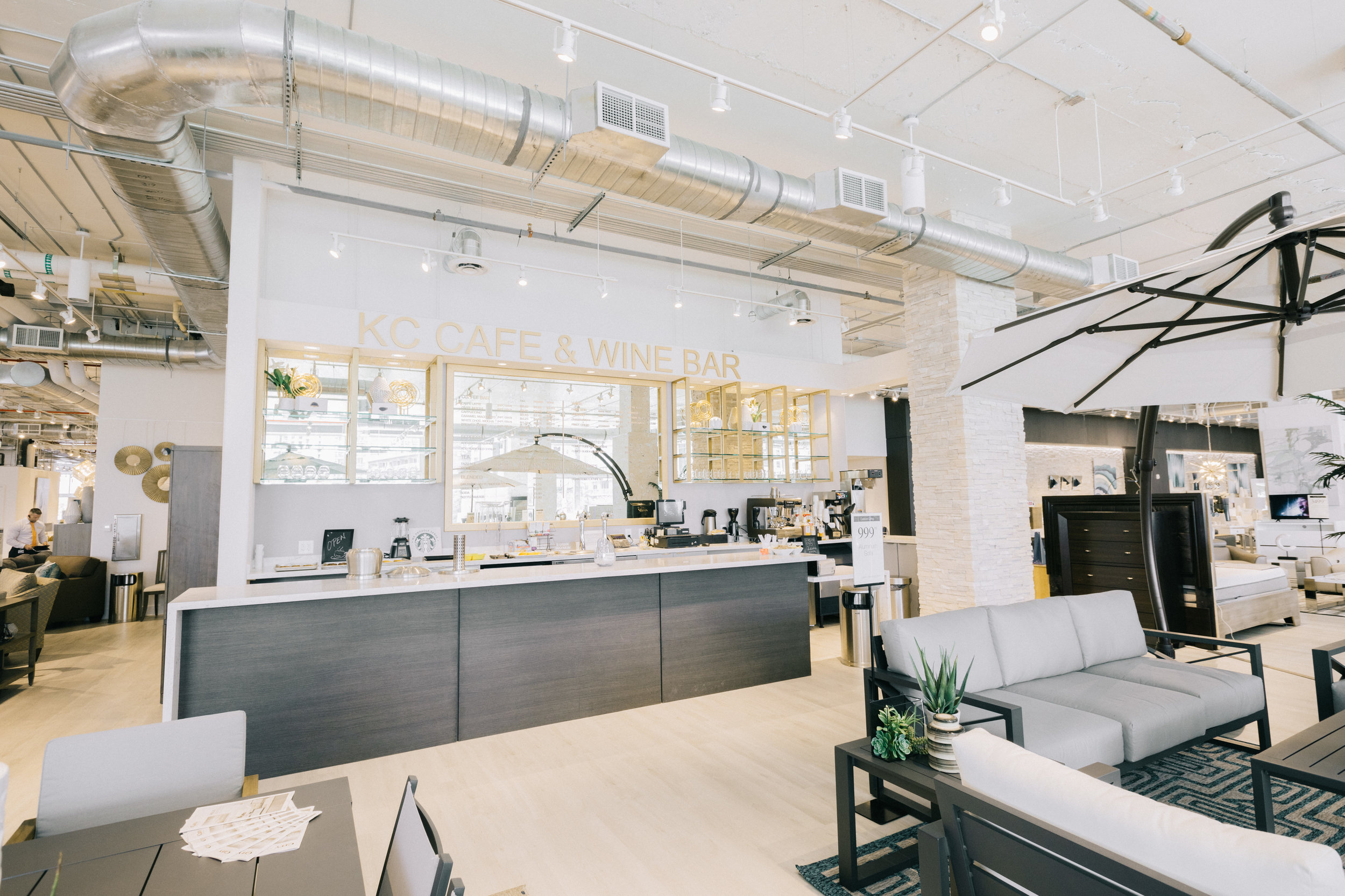 City Furniture Design District - 8
