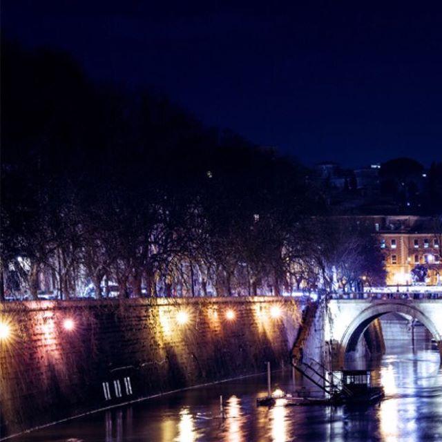Three of three #model #shoot #nikon #camera  #fashion #rome #beautiful #morning  #italy #instagood #写真好きな人と繋がりたい #ファインダー越しの私の世界 #写真を撮っている人と繋がりたい  #お洒落 #vatican #music #ポートレート部 #東京カメラ部 #写真部 #イタリア #夜景 #ローマ #撮影 #デザイン #パノラマ #panorama #ファッション #合成 #night