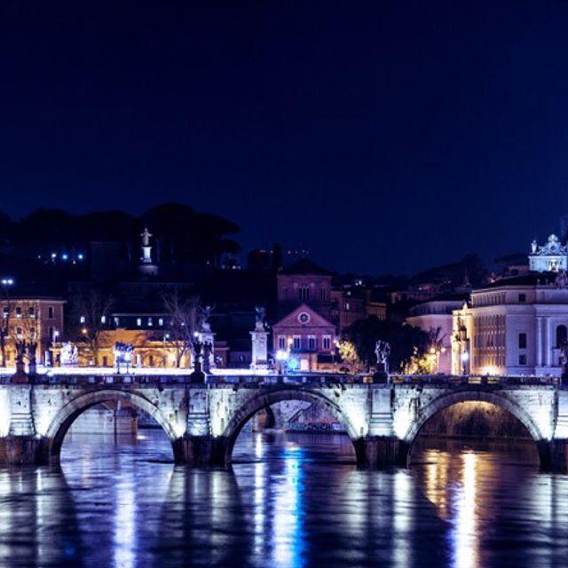 Two of three #model #shoot #nikon #camera  #fashion #rome #beautiful #morning  #italy #instagood #写真好きな人と繋がりたい #ファインダー越しの私の世界 #写真を撮っている人と繋がりたい  #お洒落 #vatican #music #ポートレート部 #東京カメラ部 #写真部 #イタリア #夜景 #ローマ #撮影 #デザイン #パノラマ #panorama #ファッション #合成 #night