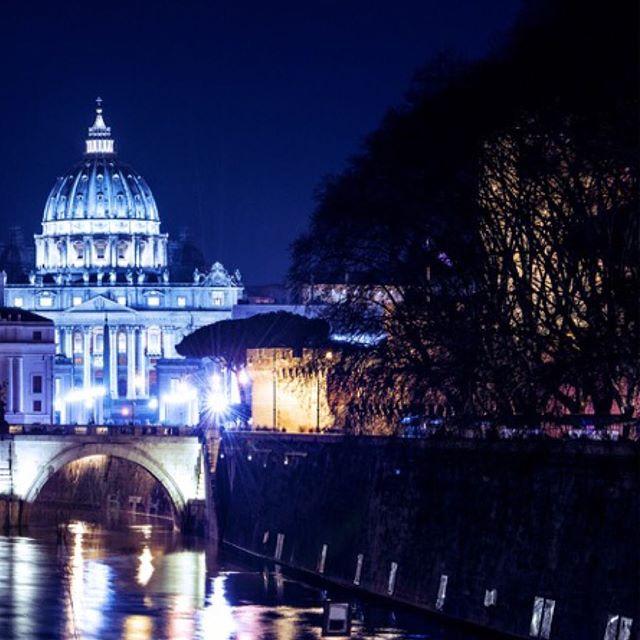 one of three #model #shoot #nikon #camera  #fashion #rome #beautiful #morning  #italy #instagood #写真好きな人と繋がりたい #ファインダー越しの私の世界 #写真を撮っている人と繋がりたい  #お洒落 #vatican #music #ポートレート部 #東京カメラ部 #写真部 #イタリア #夜景 #ローマ #撮影 #デザイン #パノラマ #panorama #ファッション #合成 #night