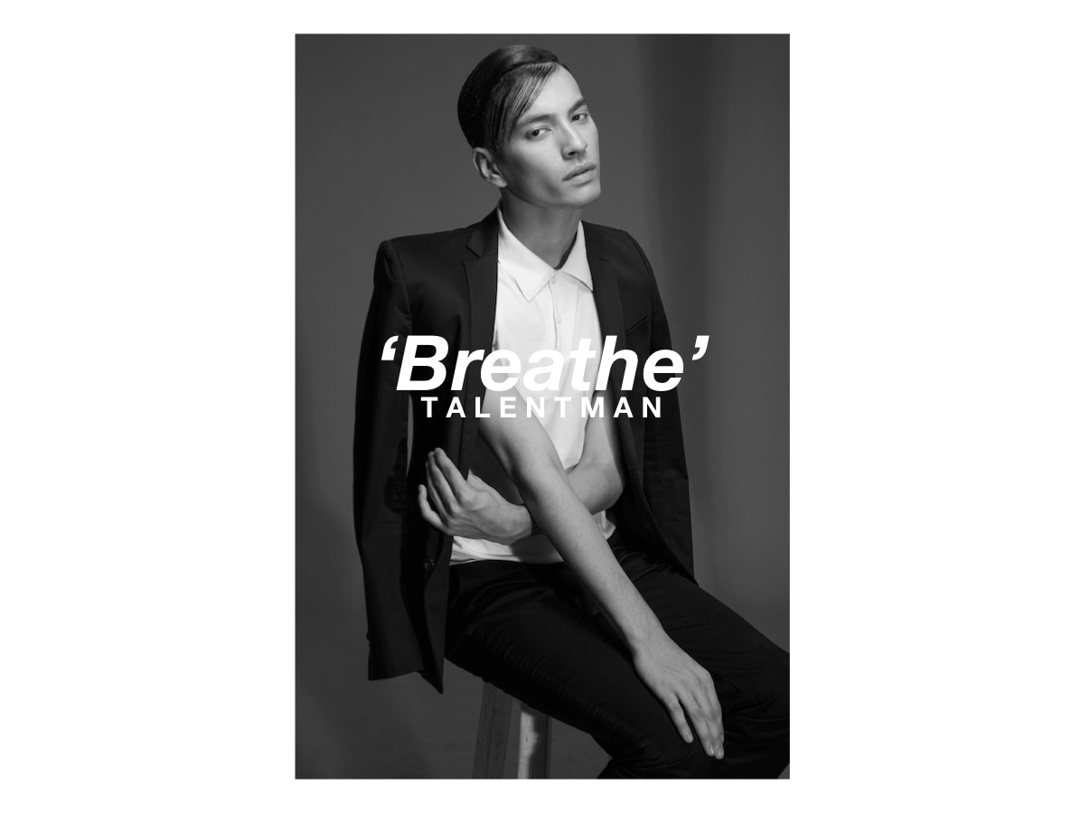 Breathe_1.jpg
