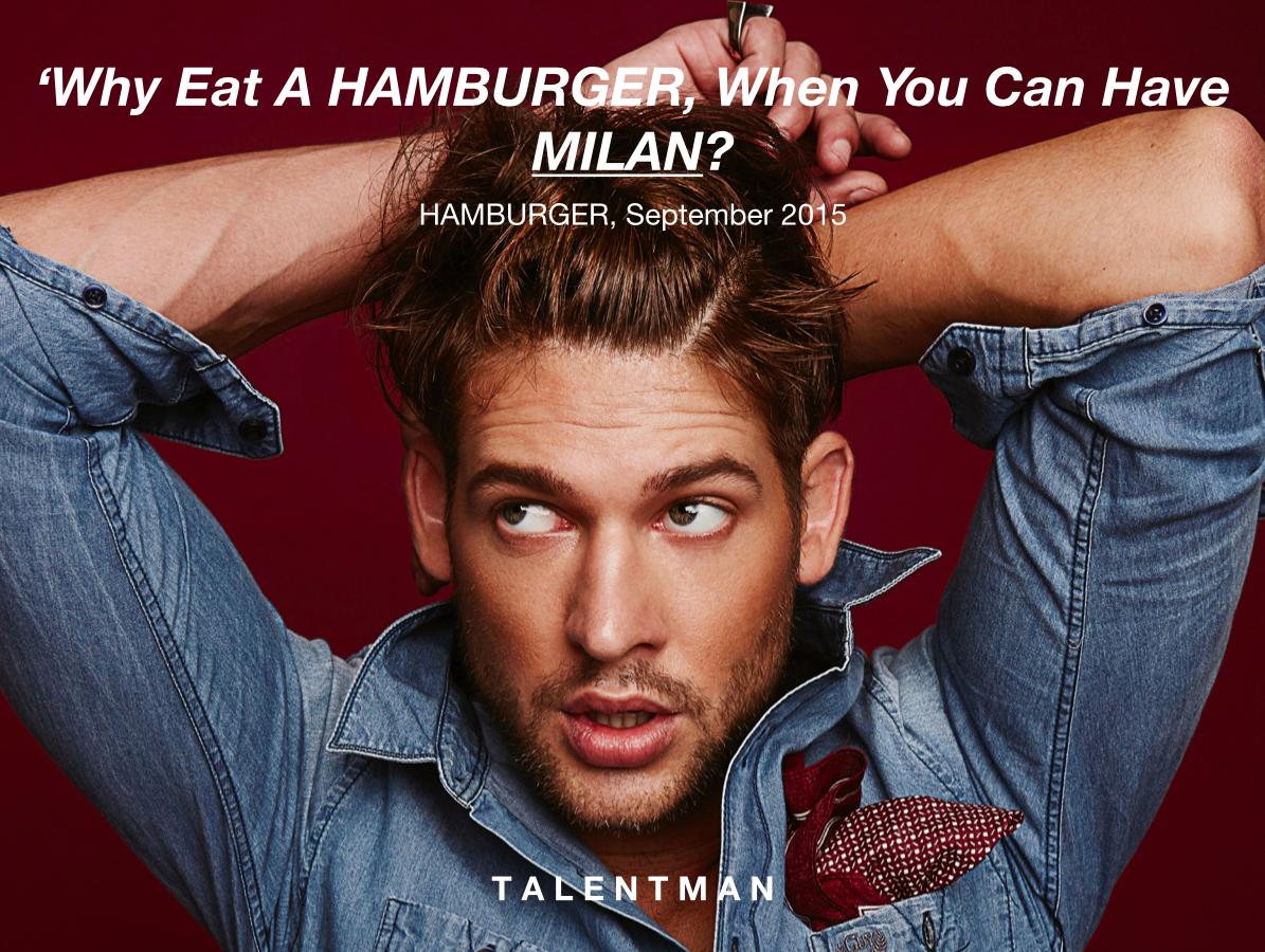 Milan_HB1.jpg