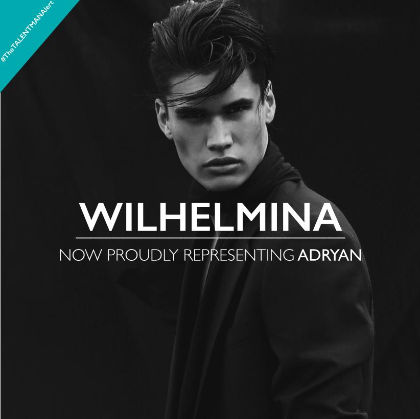 Adryan_Wilhelmina.jpg