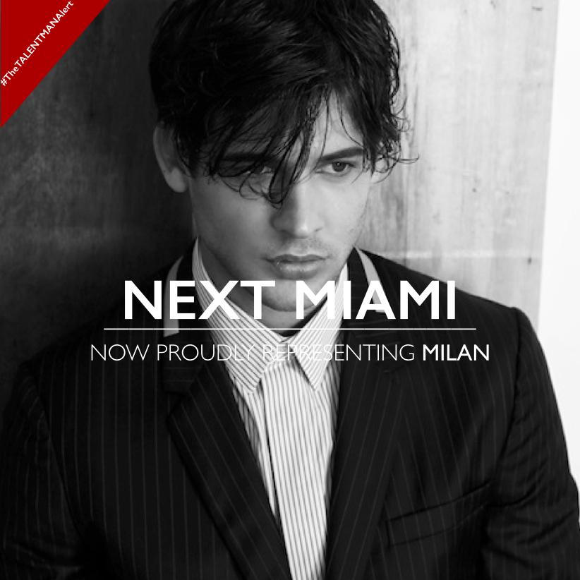 Milan-Next-Miami.jpg