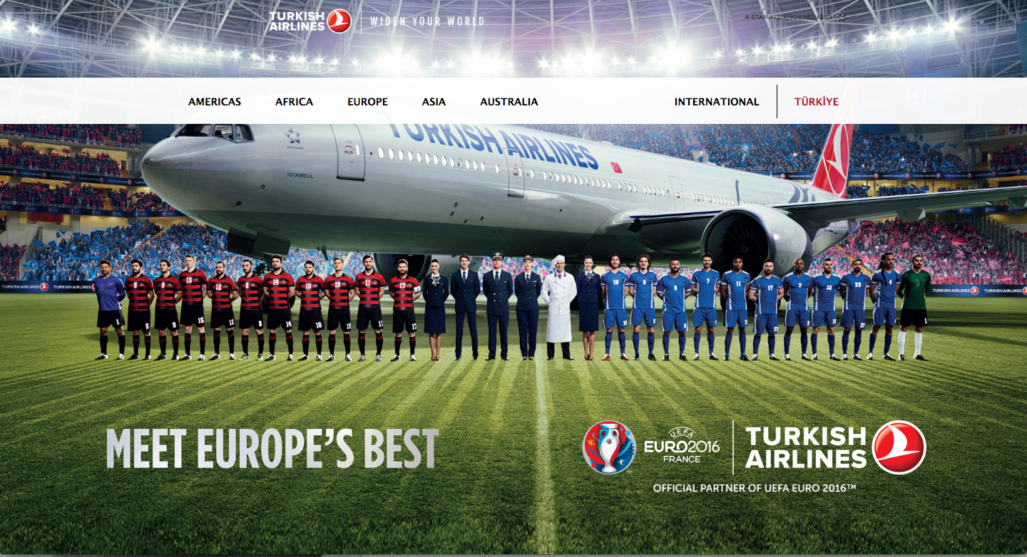 TurkishAirlines_June2016.jpg