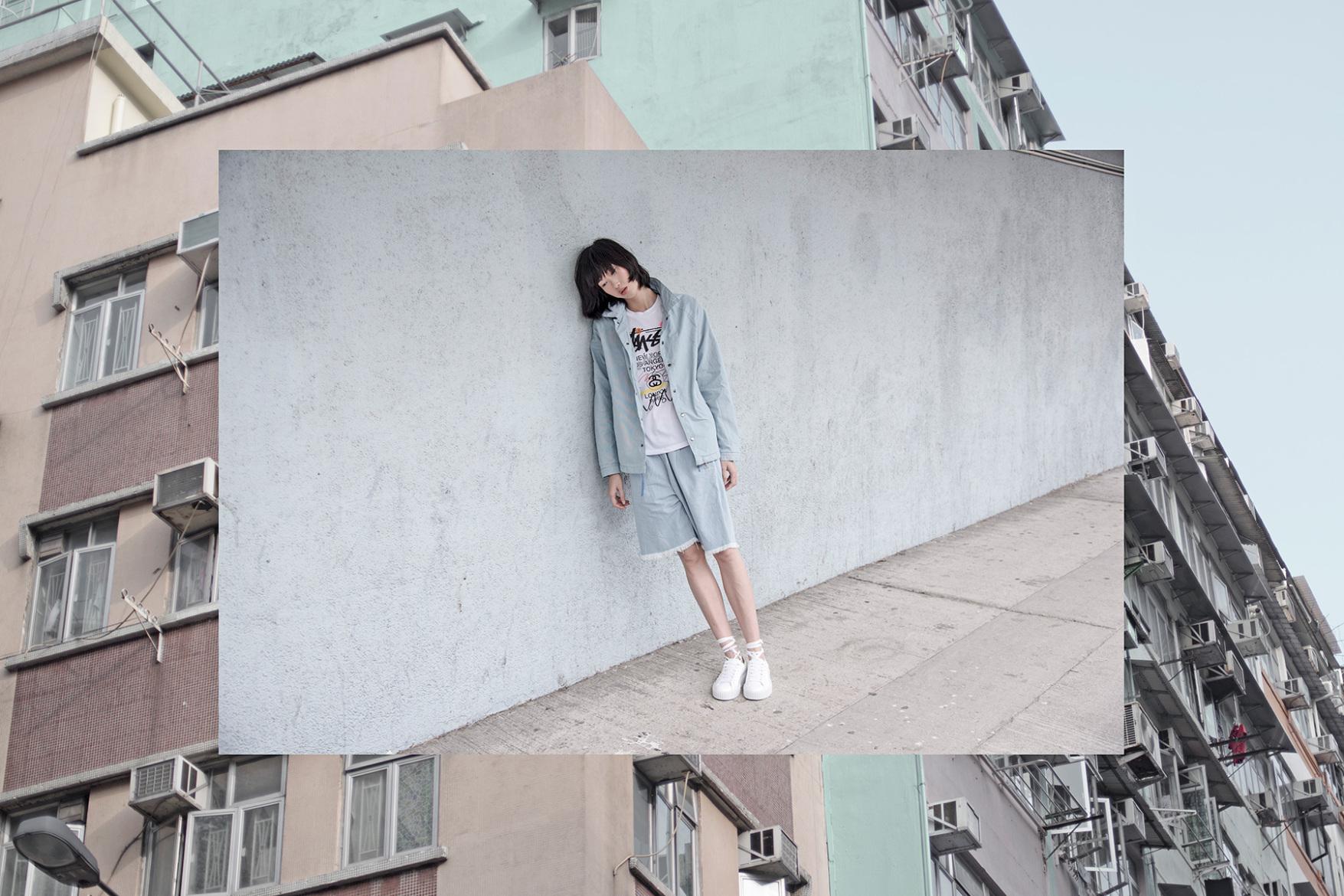 Angie-8.jpg