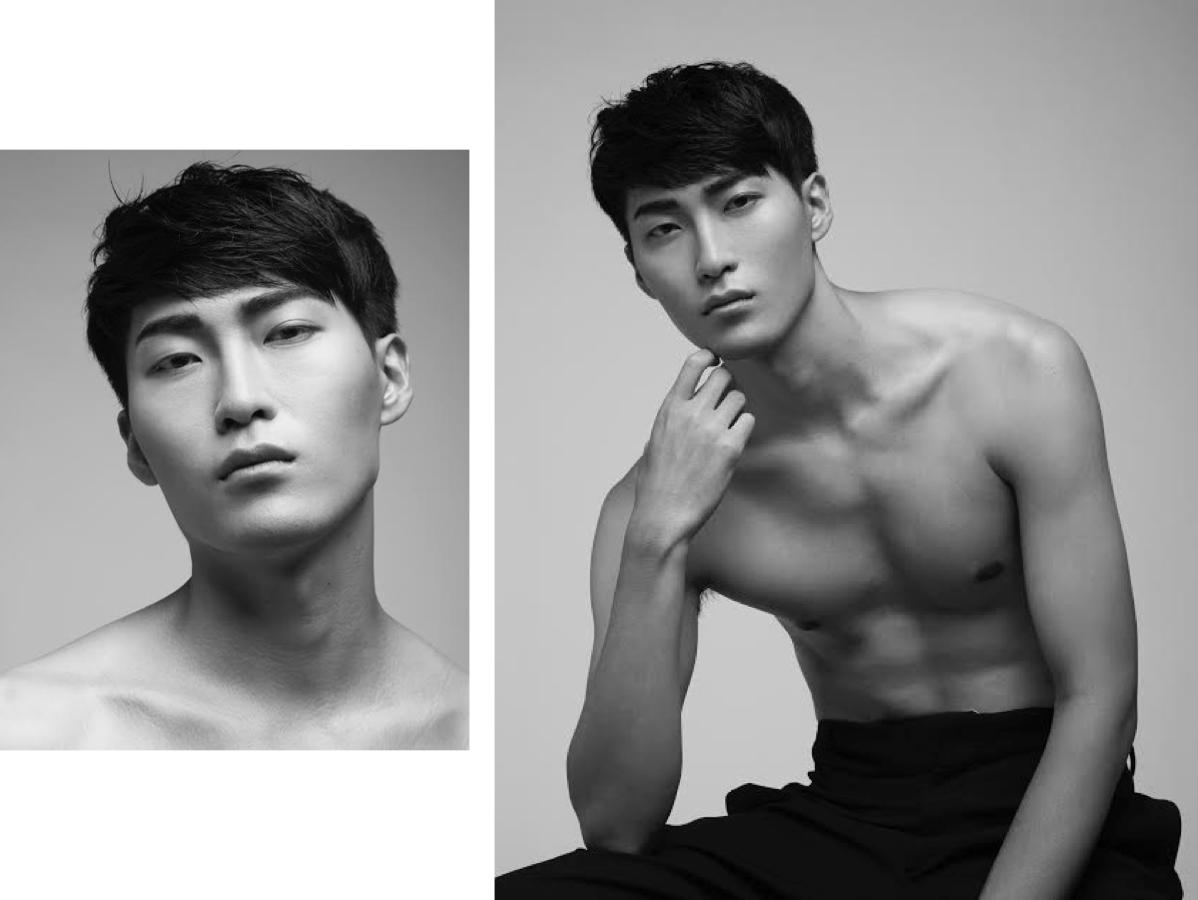 Cho-Portraits-1.jpg