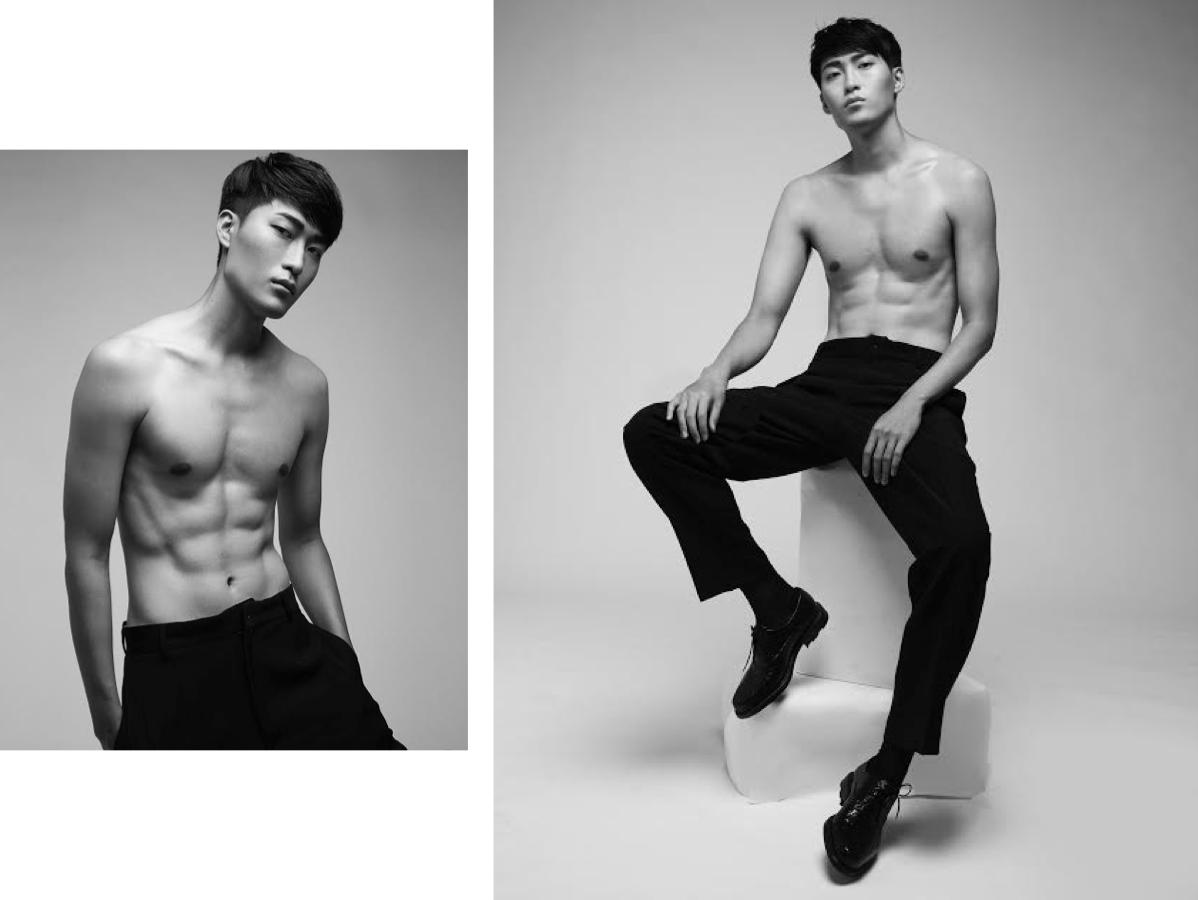 Cho-Portraits-2.jpg