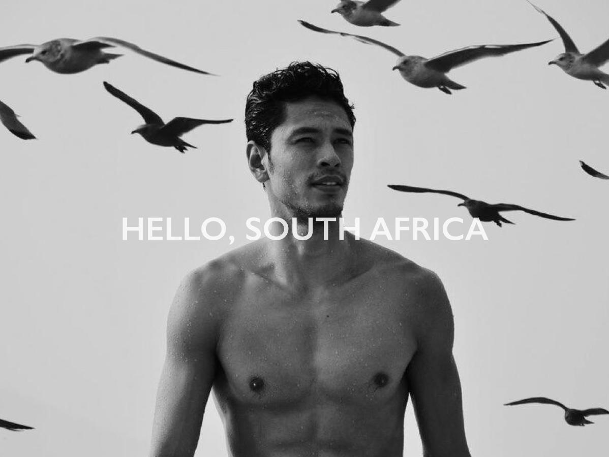 kenji-hellosouthafrica