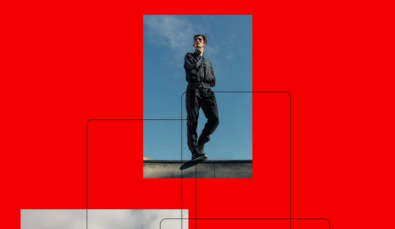Liam-9.jpg