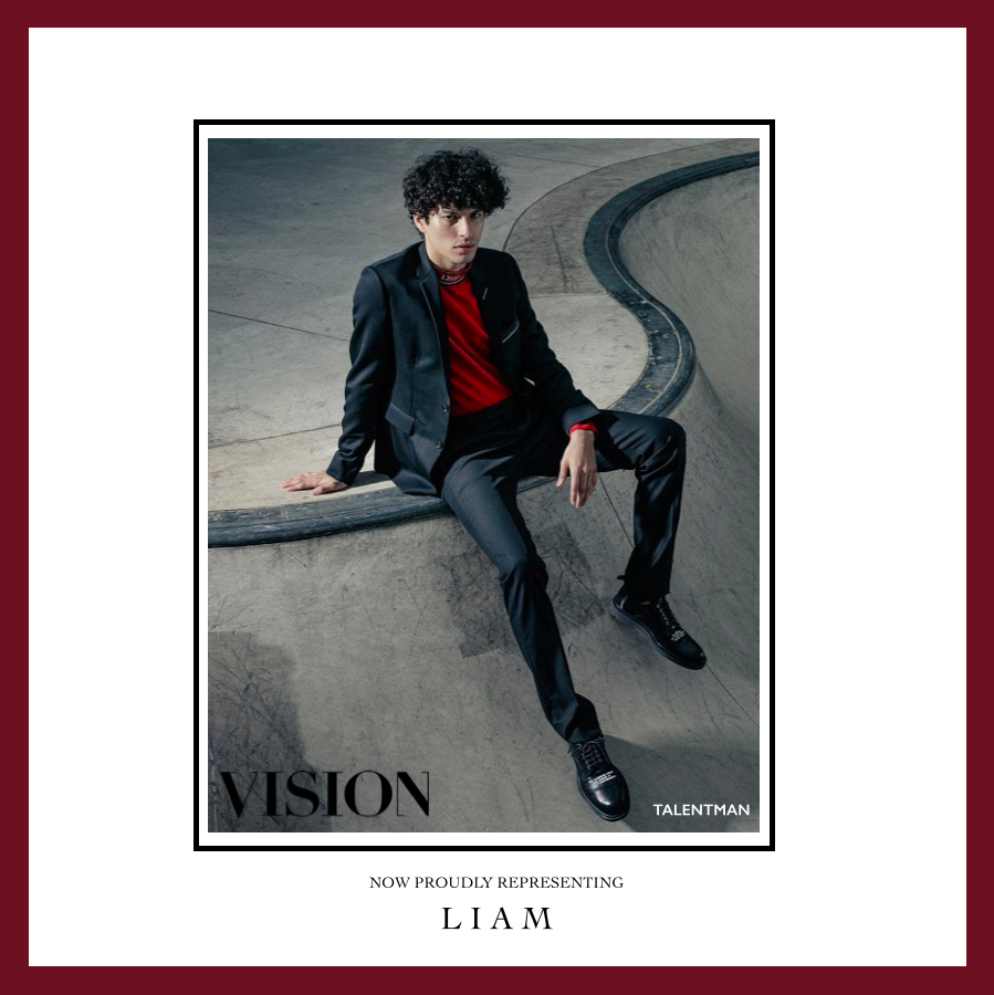 Liam-with-Vision.jpg