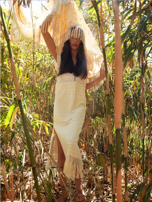 Bardot new dress screenshot.png
