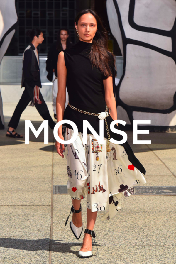 MonseResort2020.jpg