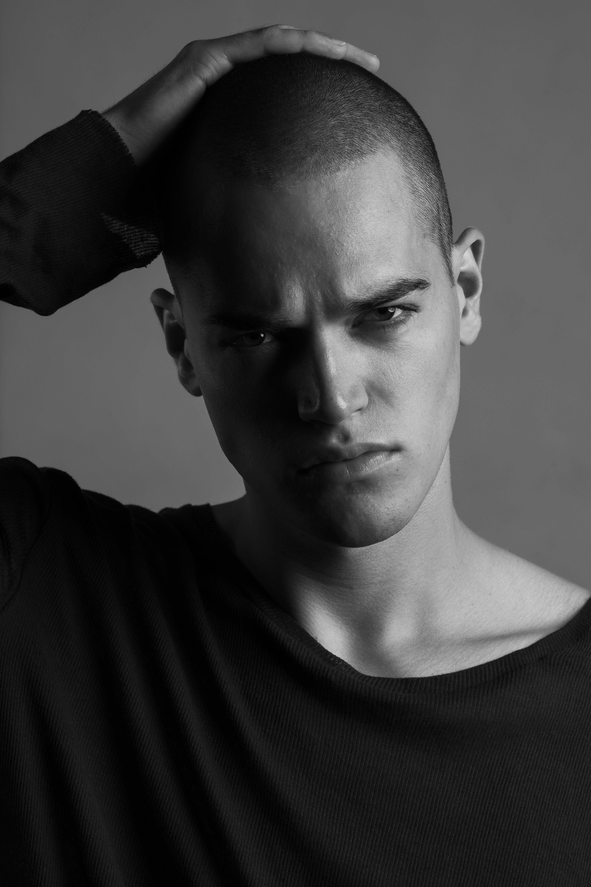 Markus Talentman-4.jpg