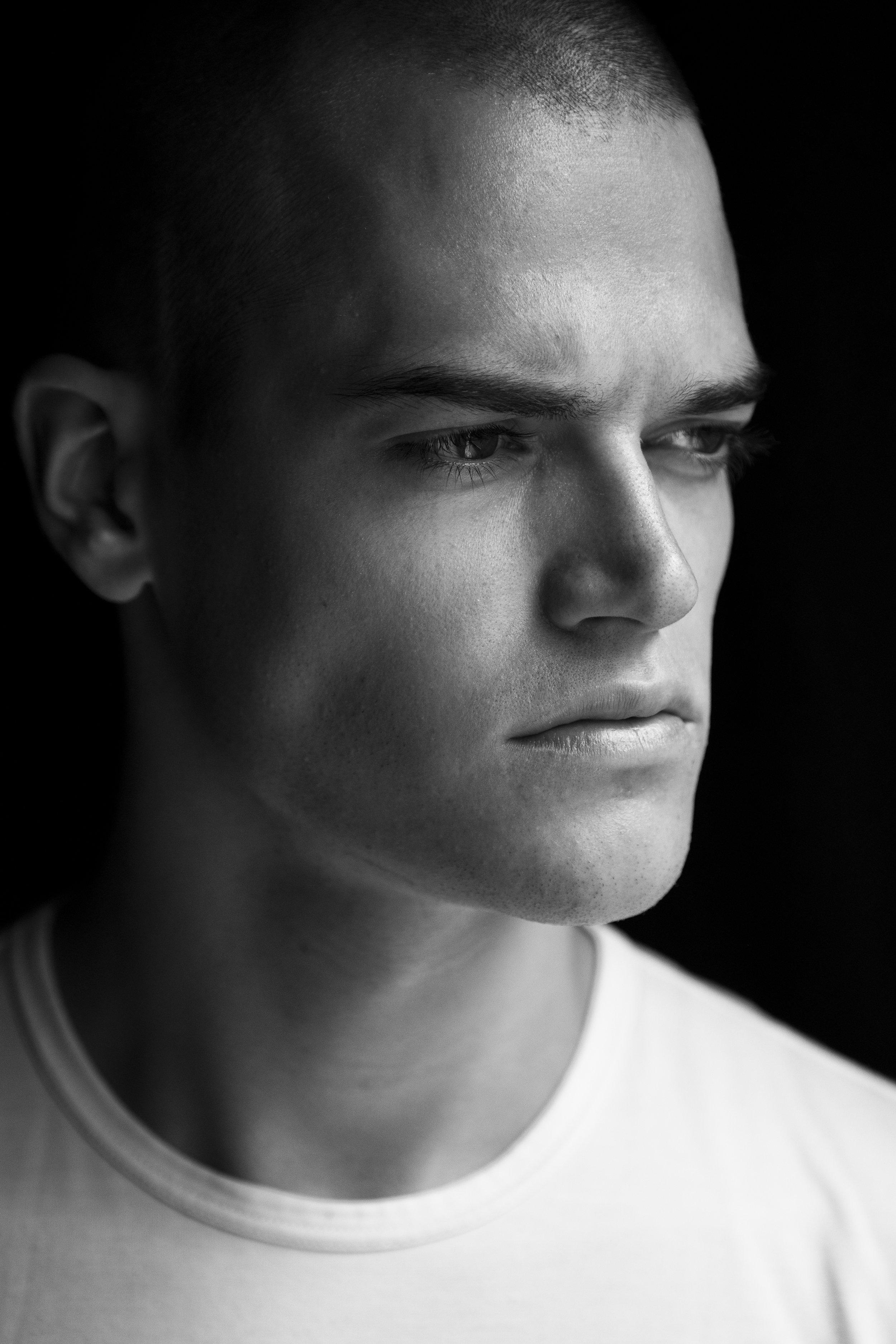 Markus Talentman-2.jpg